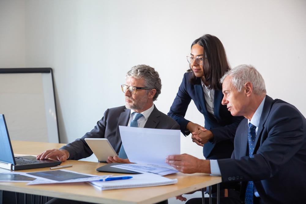 Rebajas Fiscales para Empresas en Proceso de Insolvencia